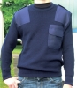German Federal Armed Forces sweater