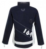 Sail Women Jacke navy