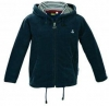 Spi Fleece Kids